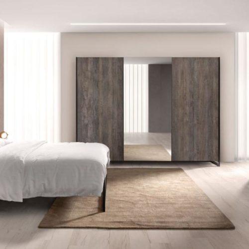 BLUES bedroom_1