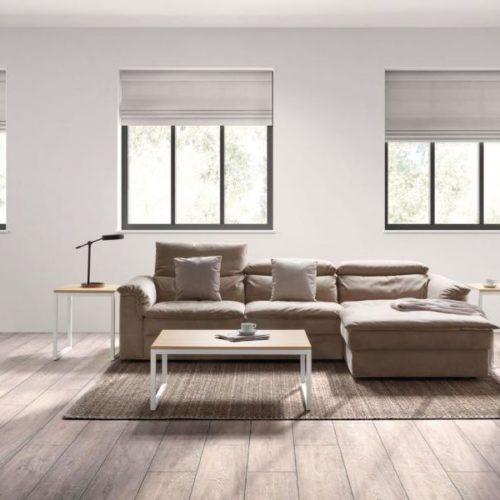 SOUL_A_1 + Lambada lounge