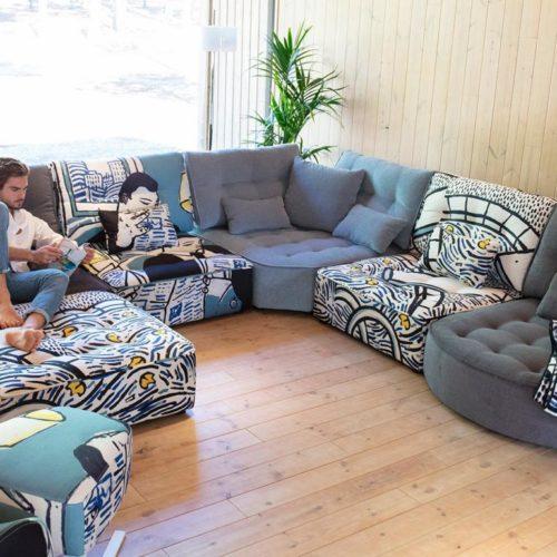 mini_arianne-love-sofa-2021-baja-19